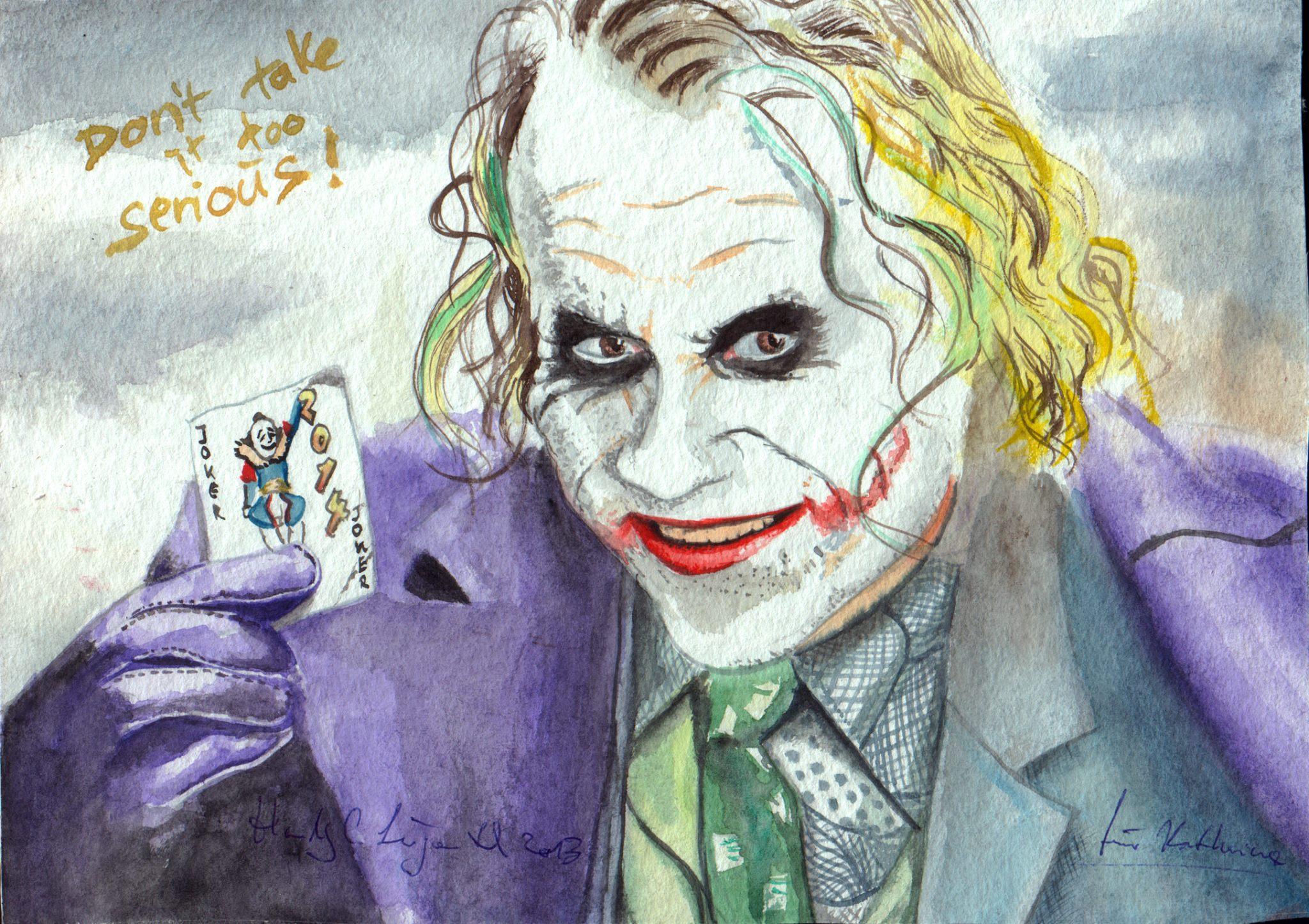 2013-12-29_joker