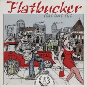 Flatbucker