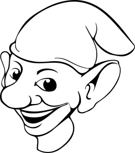 CLABAUTERKopf