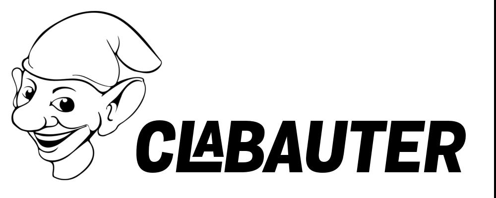 clabauter_Head