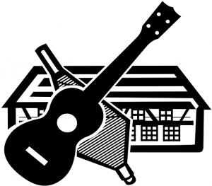 Gartetal Logo